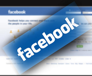How to stop Facebook from using your browsing habits for ads