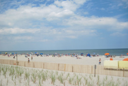 beach bethany (WTOP/Colleen Kelleher)