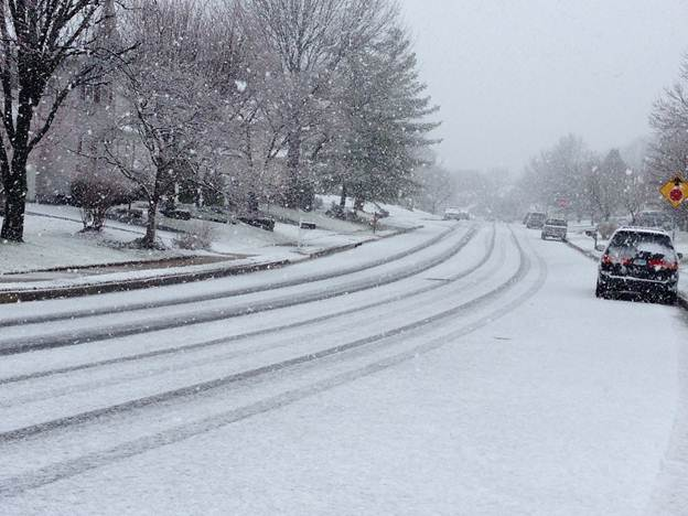 fairfax county considers school calendar changes to prepare for snow