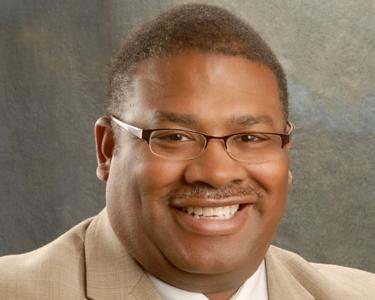 Spending frozen for all Montgomery County school board members