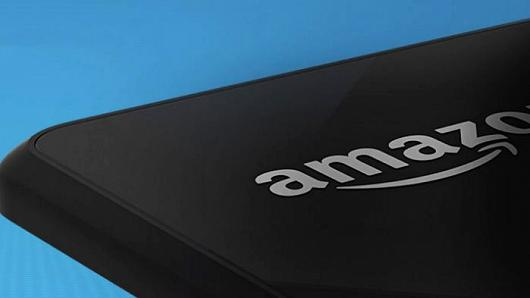 Amazon to unveil smartphone with 3D features