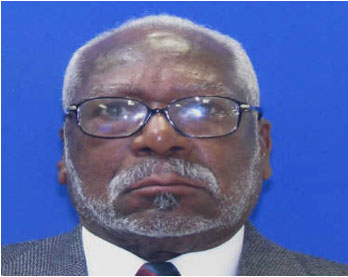 Silver Alert issued for missing Prince George's man, 85