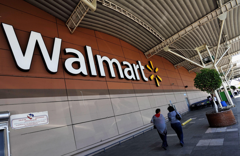 Wal-Mart predicts its hottest holiday gifts
