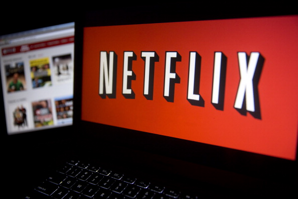 Netflix to remove 80 movies from its video library