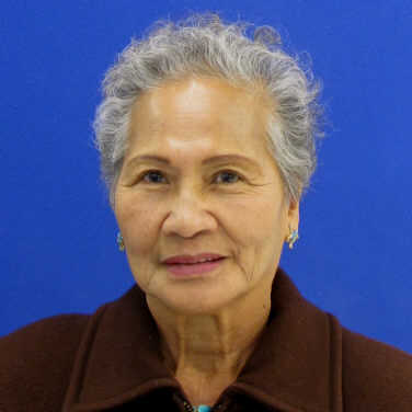 Missing Md. woman, 79, found