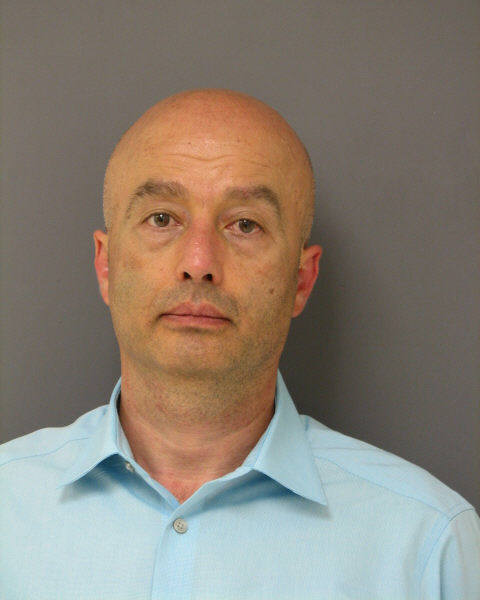 Doctor arrested in Prince William County as part of prescription drug sting