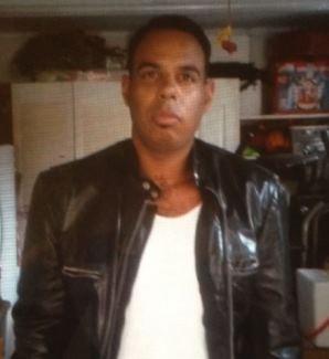Alexandria police seek missing man