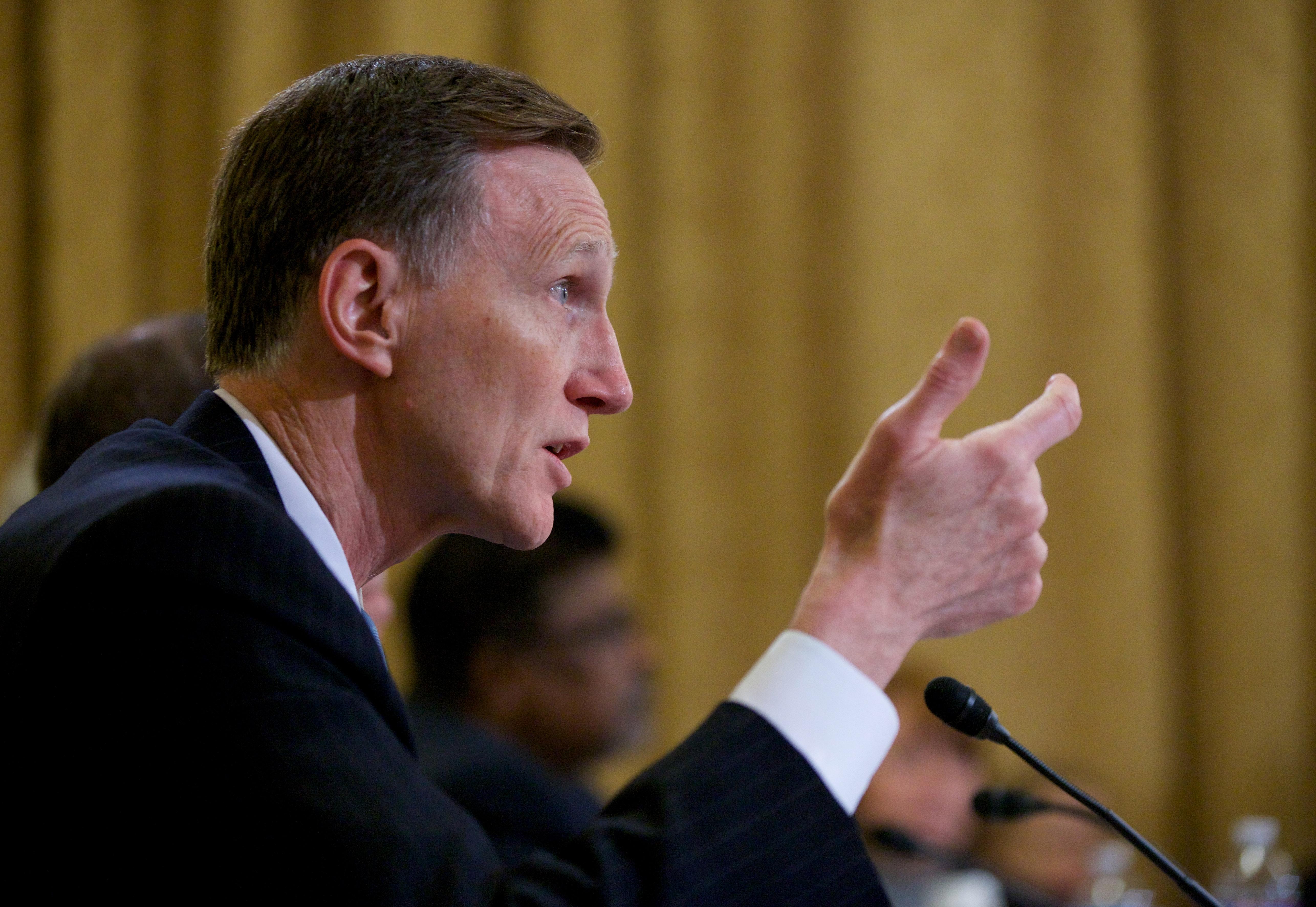 'Innovative terrorists' a growing concern for TSA officials