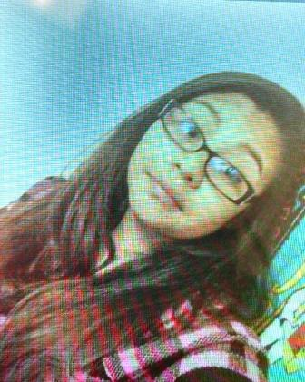 Mont. Co. police seek missing girl, 12 (Photo)