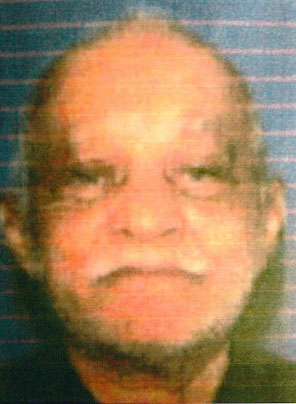 Police seek missing Hyattsville man, 83