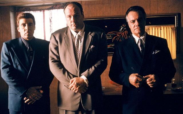 Final Analysis: What really happened to Tony Soprano?