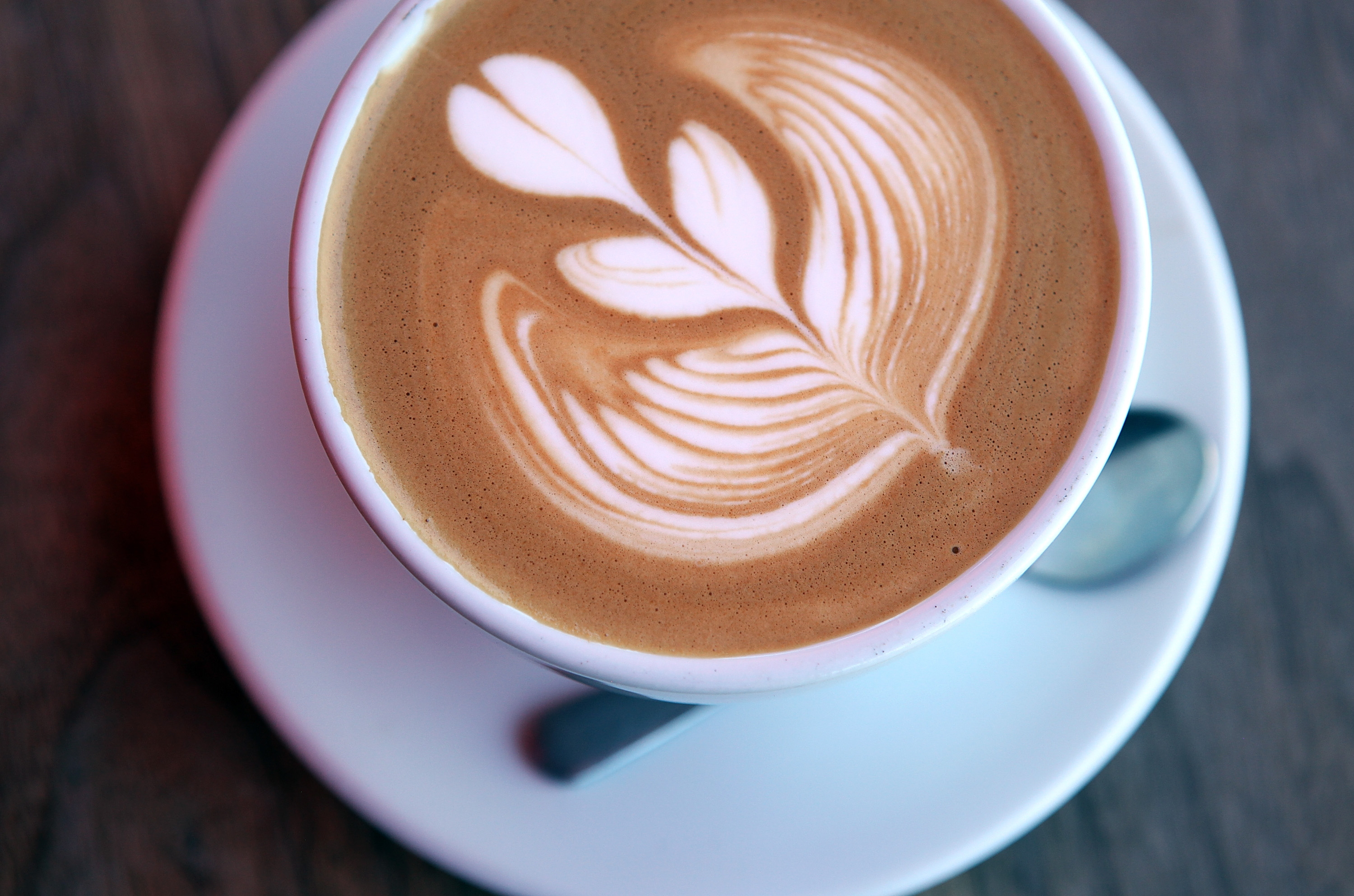 Study: Coffee consumption tied to diminished diabetes risk