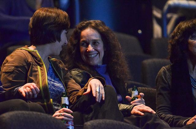 D.C. Shorts returns as 'world's coolest' short film fest