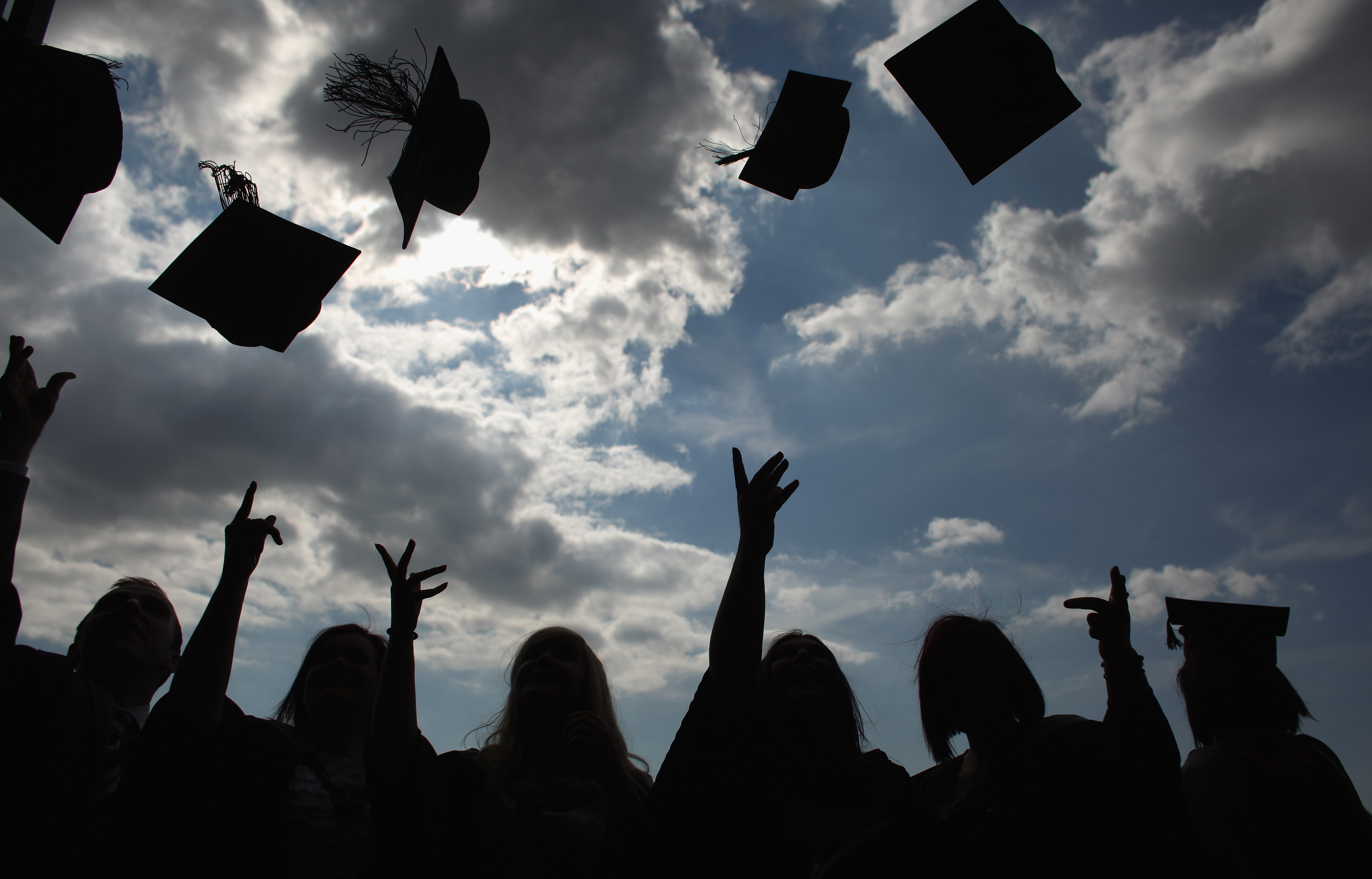College majors matter for future paychecks