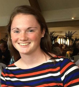 WTOP and 48 Hours Present: The Hannah Graham Story | WTOP