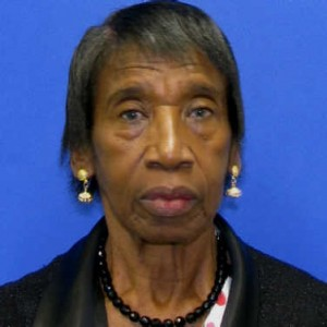 Missing Montgomery County woman found