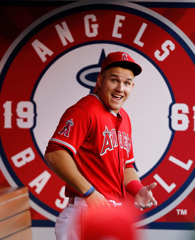 Baseball Jesus + best bullpen = win