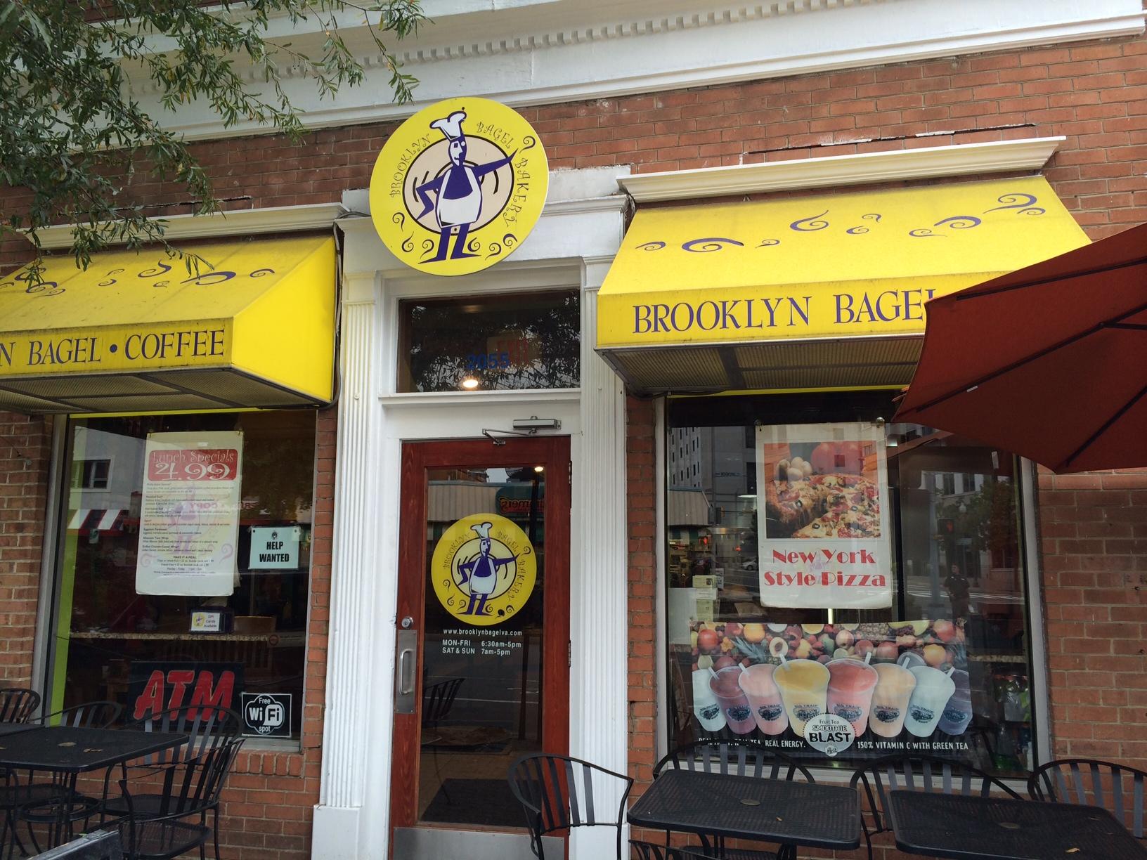 BrooklynBagel.JPG