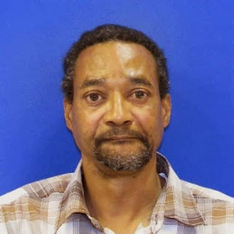 Prince George's County police search for missing man