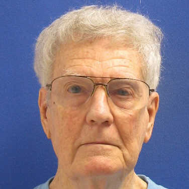 Montgomery Co. police find missing 82-year-old
