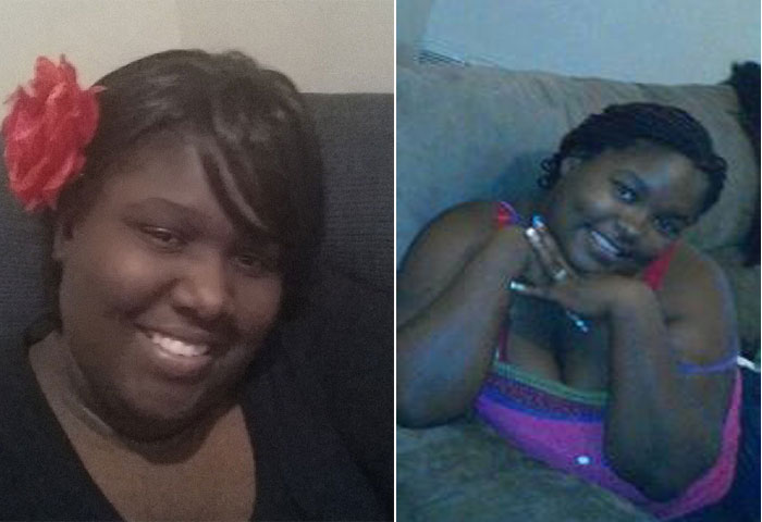 Family seeks funeral help after sisters died in Oxon Hill crash