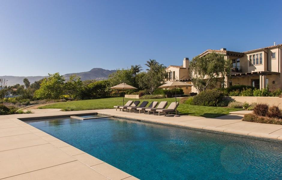 Lady Gaga buys S. California mansion (Photos) | WTOP