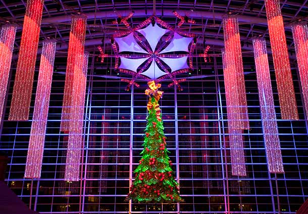 wasgn_chirstmas_phototour06.jpg