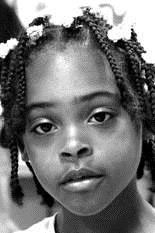 Not forgotten: Teams search for Relisha Rudd