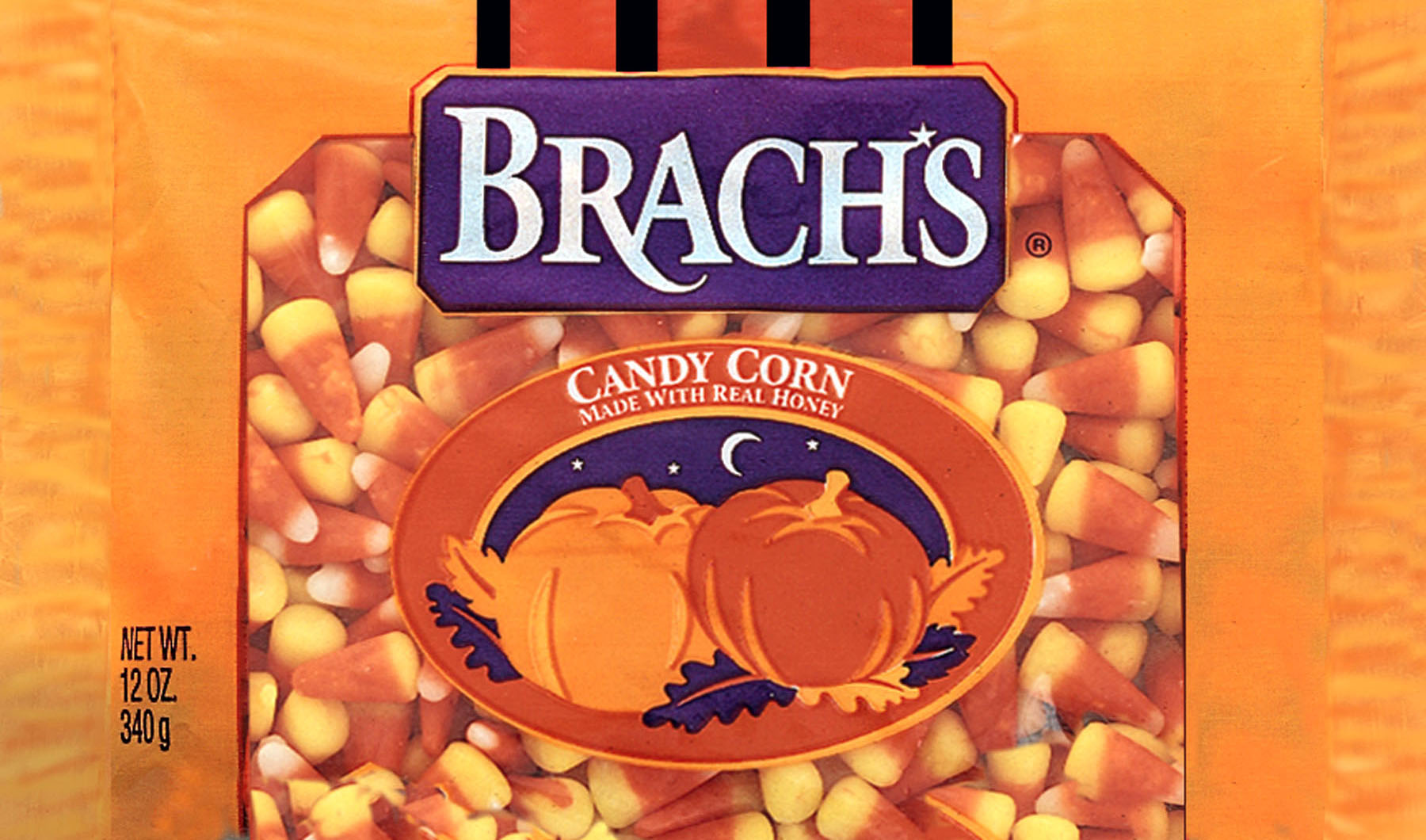 5 candy corn facts you may not know
