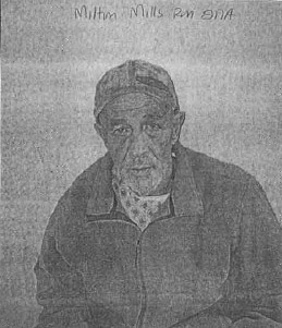 Police say missing man, 65, located