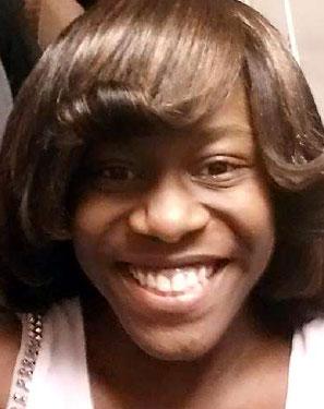 Police seek missing Montgomery County girl