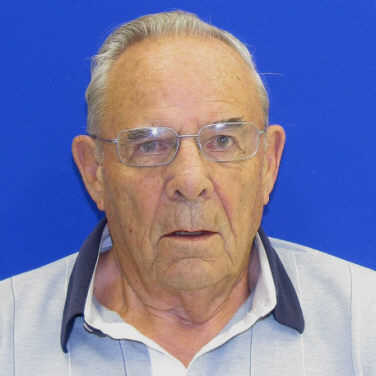 Missing Md. man, 88, located