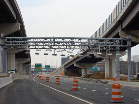 What you need to know: Express Lanes Q&A