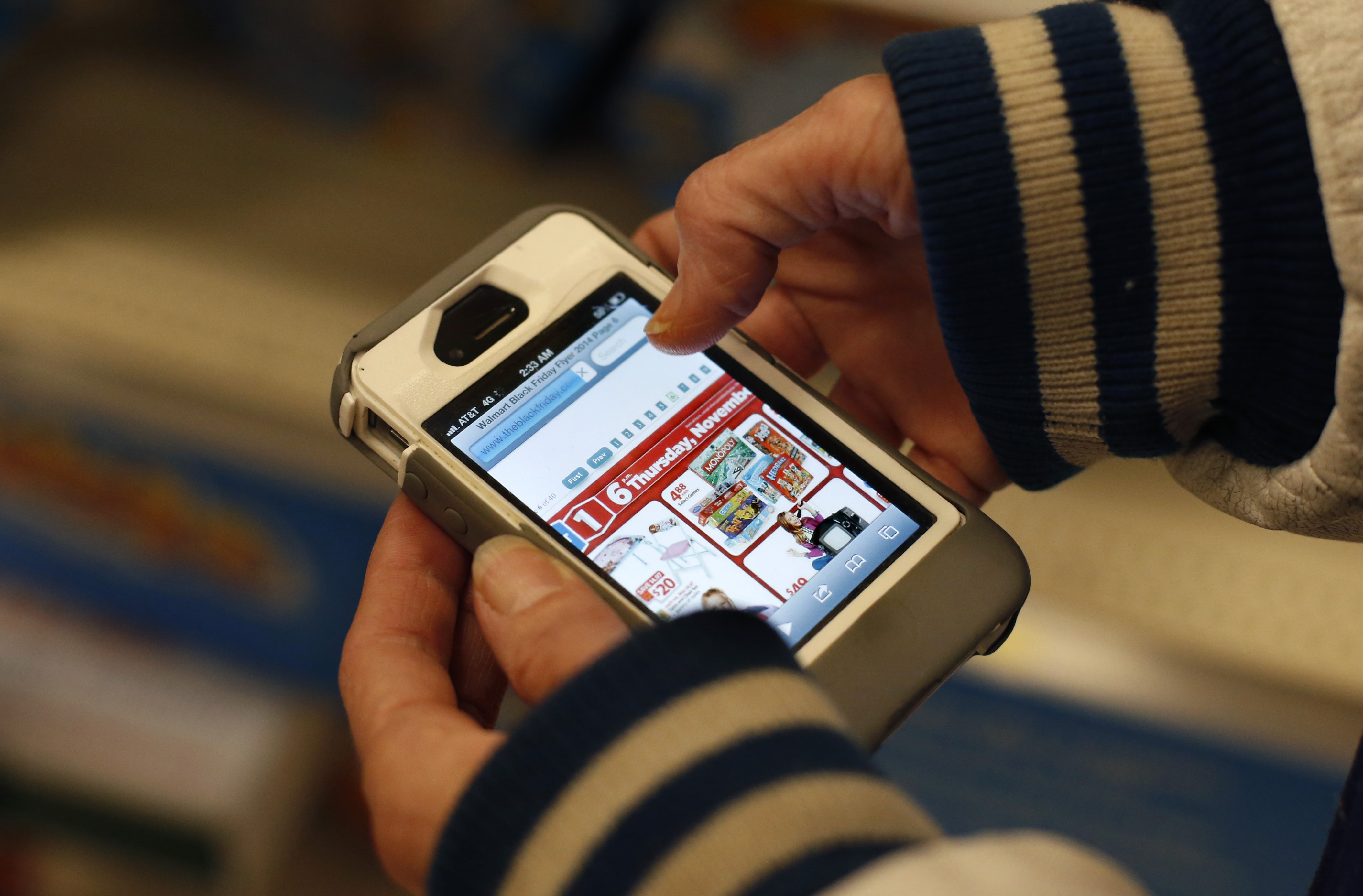 10 favorite apps to start 2015