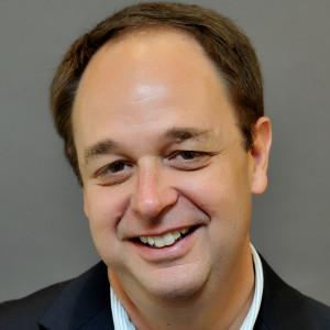 Brian Oliger