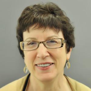 Judy Taub