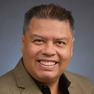 Mike Jakaitis