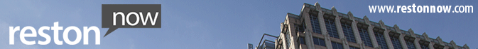 reston now - www.restonnow.com