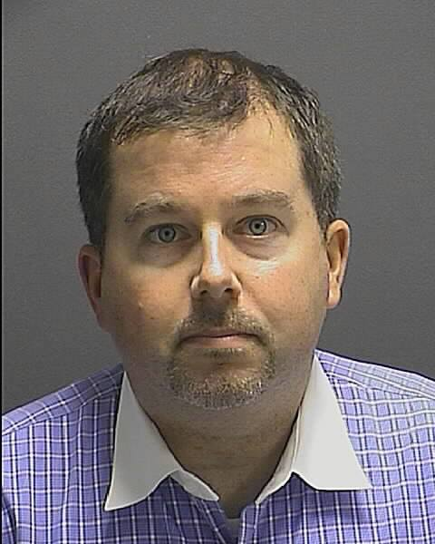 Howard County teacher arrested for sexual assault of 14-year-old