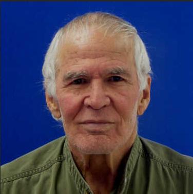Police seek missing Md. man, 74