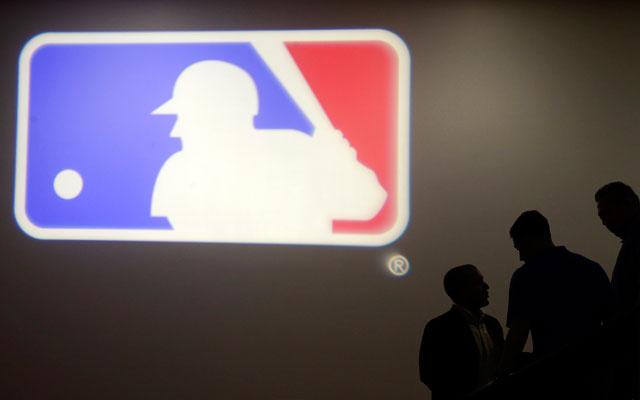 Baseball's hot stove lit aflame at Winter Meetings