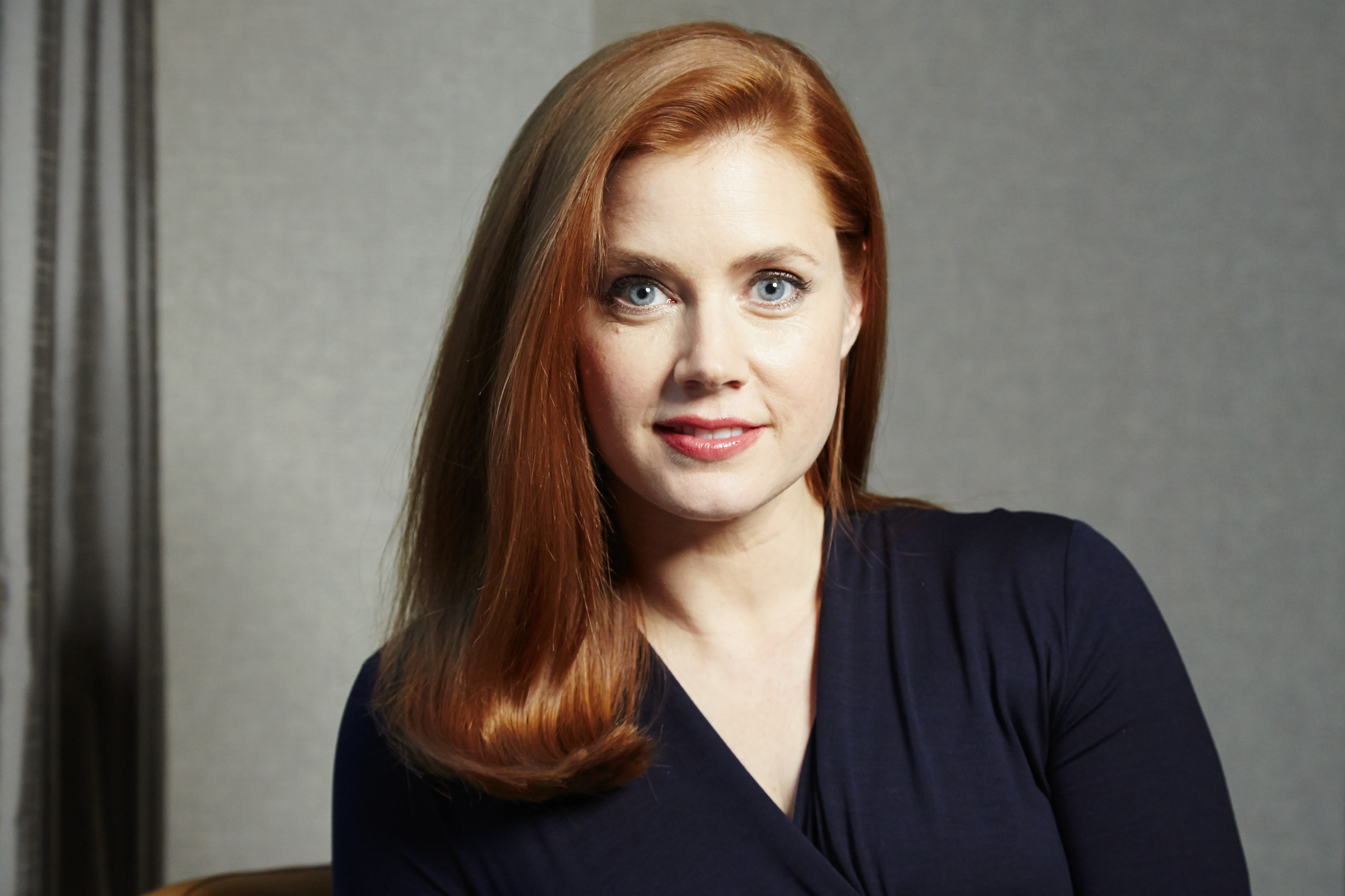 Amy Adams finds the quiet strength in Margaret Keane | WTOP Amy Adams