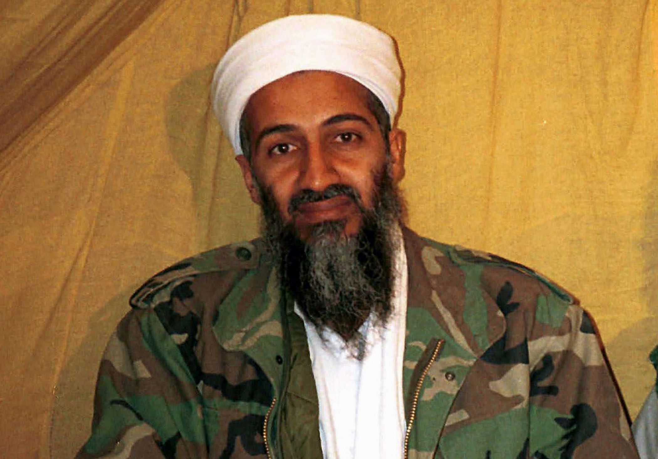 The Hunt: 7 years after bin Laden's death, what have we learned?