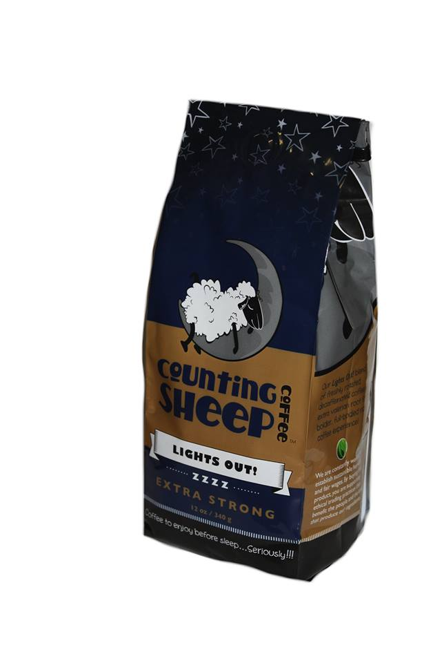 A sleep-friendly solution for coffee lovers