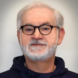 Bob Immler