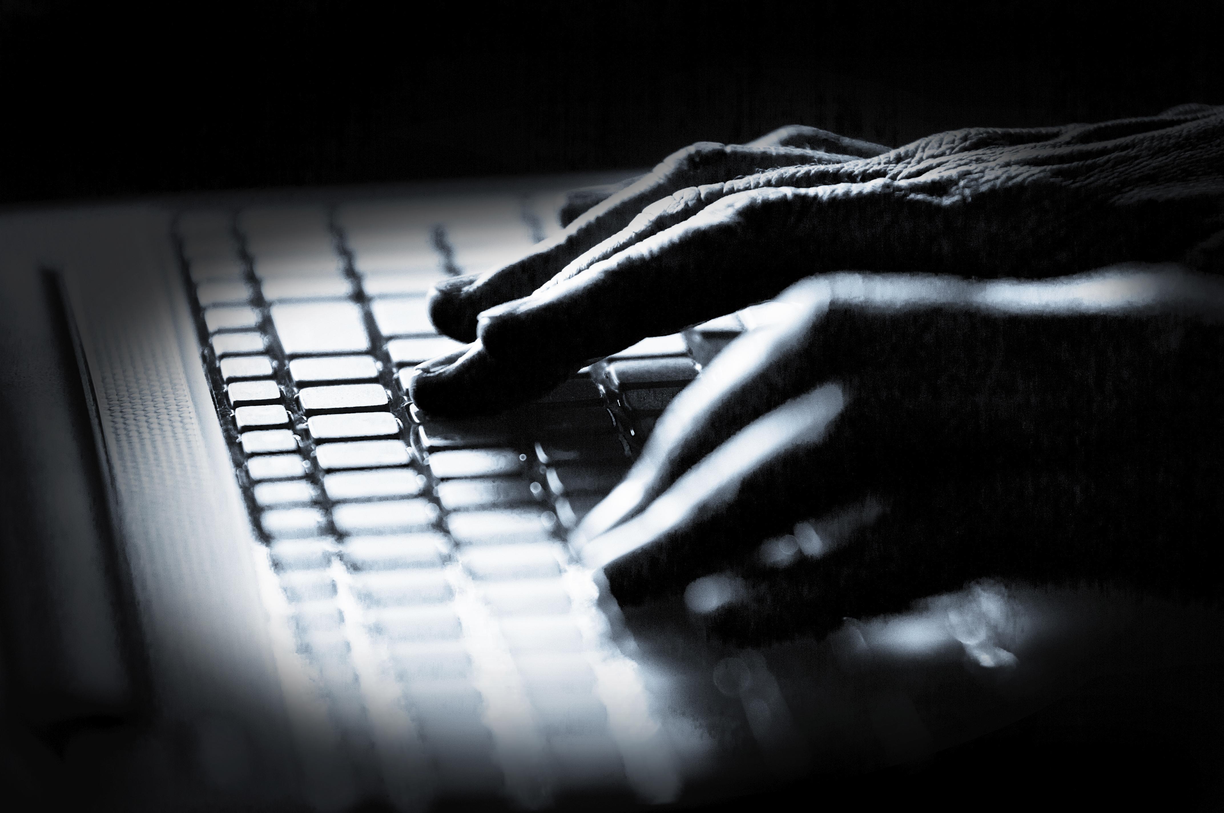 Column: Are online backup services safe?