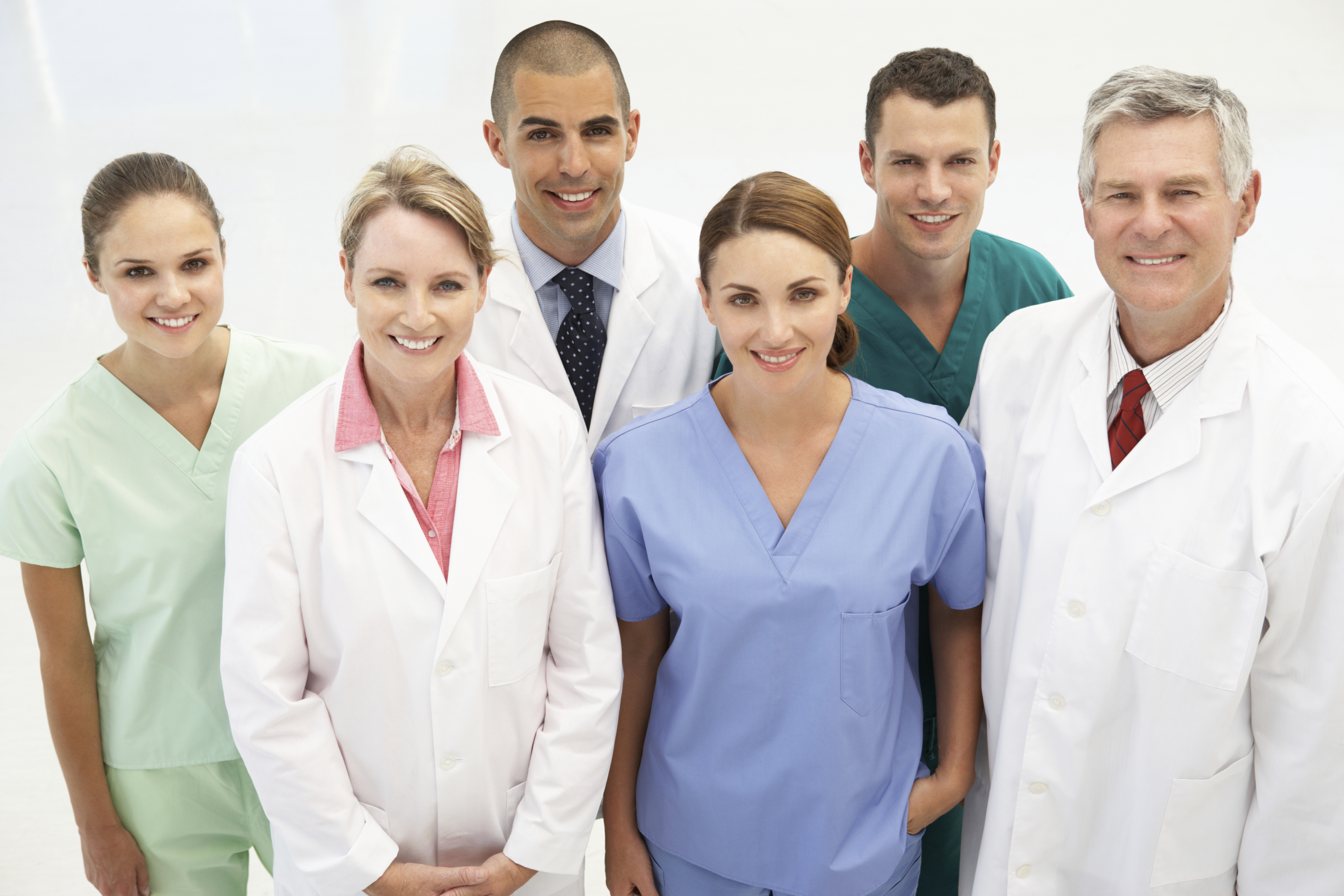 Choosing an oncology care provider