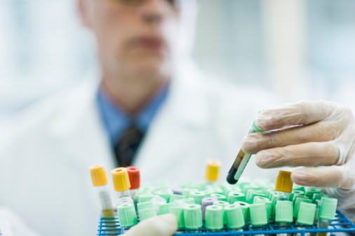 The risks of clinical trials