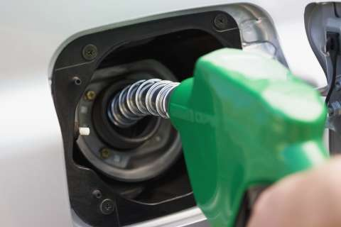 AAA: Lower fuel costs make car ownership cheaper