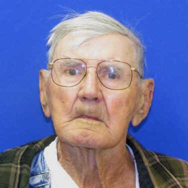 Elderly man goes missing in Anne Arundel County